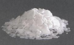 калий гидроокись4