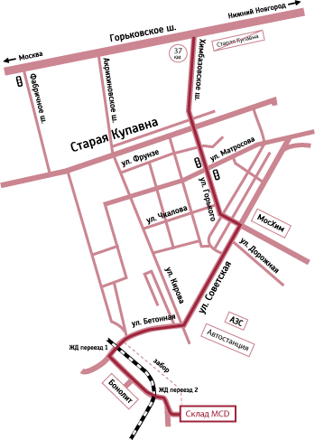 map_central_11a